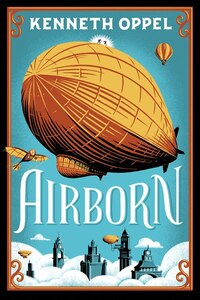 Airborn 10th Anniversary Edition