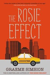 The Rosie Effect