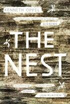 The Nest: A Novel