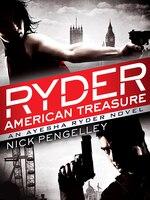 Ryder: American Treasure: American Treasure