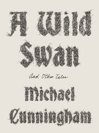 A Wild Swan: And Other Tales