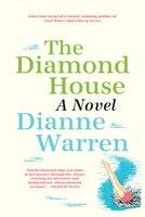 The Diamond House