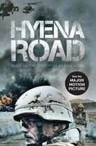 Hyena Road: A Novel