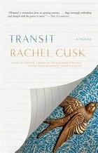 Transit: A Novel