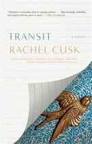 Book Transit: A Novel by Rachel Cusk