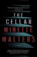The Cellar: A Novel
