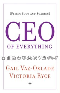 CEO of Everything
