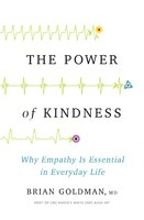 Kindness: In Search Of Empathy
