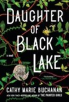 Daughter Of Black Lake: A Novel