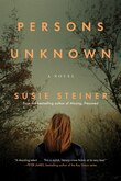 Persons Unknown: A Novel