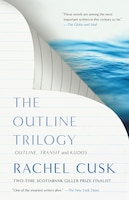 The Outline Trilogy: Outline, Transit And Kudos