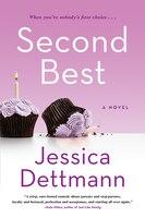 Second Best: A Novel