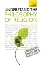 Understand The Philosophy Of Religion