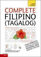 Complete Filipino (tagalog) Beginner To Intermediate Course: Learn To Read, Write, Speak And…