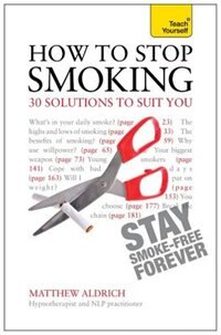 How To Stop Smoking - 30 Solutions To Suit You