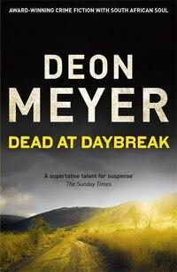 Dead at Daybreak