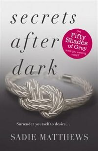 Secrets After Dark: Book Two In The After Dark Series