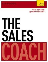 The Sales Coach
