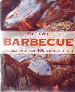Best Ever Barbecue