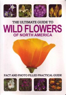 Ultimate Guide To Wildflowers Of North America
