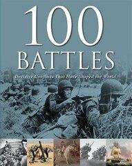 100 Battles