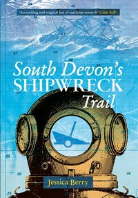 South Devon's Shipwreck Trail
