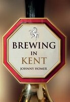 Brewing In Kent
