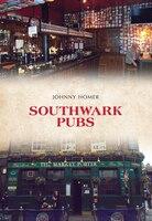 Southwark Pubs