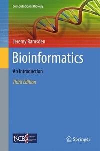 Bioinformatics: An Introduction