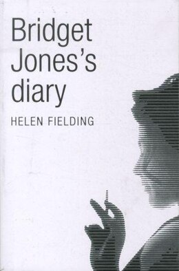 Book Bridget Jones's Diary: Picador 40th Anniversary Edition by Helen Fielding