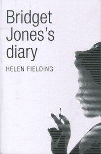 Bridget Jones's Diary: Picador 40th Anniversary Edition
