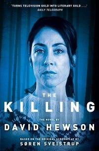 The Killing (the Killing #1)