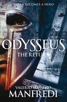 Odysseus: The Return: The Return