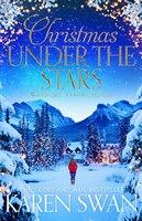 Book Christmas Under The Stars by Karen Swan