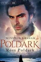 Ross Poldark: A Novel Of Cornwall 1783-1787