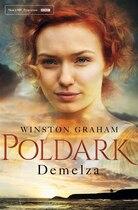 Demelza: A Novel Of Cornwall 1788-1790