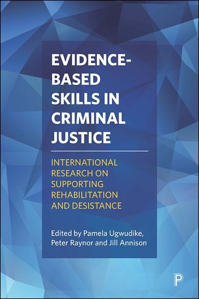 criminology topics for research papers The study of criminology focuses on the behavior of criminals and the nature and causes of crime because of this, there are a wide variety of angles that may interest you when choosing a focus for a research paper there are a number of psychological, social and legal issues you may want to.