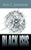 Black Isis