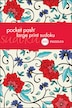 Pocket Posh Large Print Sudoku: 100 Puzzles by The Puzzle The Puzzle Society
