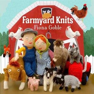 Farmyard Knits