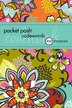 Pocket Posh Codewords 3: 100 Puzzles by The Puzzle Society
