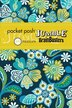 Pocket Posh Jumble BrainBusters 3: 100 Puzzles by The Puzzle Society