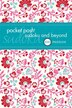 Pocket Posh Sudoku and Beyond 2: 100 Puzzles by The Puzzle Society