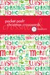Pocket Posh Christmas Crosswords 4: 75 Puzzles by The Puzzle Society