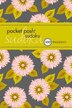 Pocket Posh Sudoku 24: 100 Puzzles by The Puzzle Society