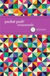 Pocket Posh Crosswords 12: 75 Puzzles by The Puzzle Society