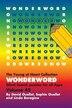 WonderWord Volume 45 by David Ouellet