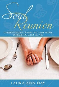 Soul Reunion: Understanding Where We Came From, Embracing Who We Are