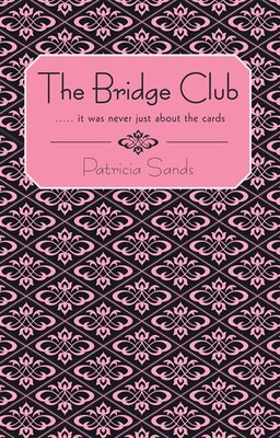 Book The Bridge Club by Patricia Sands