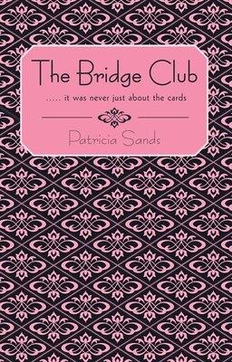 Book The Bridge Club by Patricia Sands